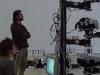 Polifilm modulátor bemutató / Polyfilm modulator presentation