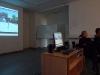 Workshop 3 - Tanja Siems & Theo Lorenz