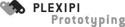 Plexipi Prototyping GmbH